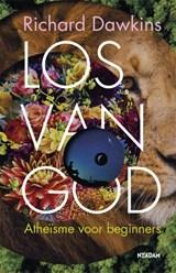 Los van God | Richard Dawkins |