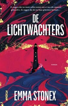 De Lichtwachters
