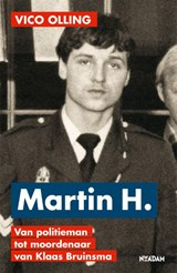 Martin H. | Vico Olling | 9789046828922