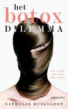 Het botoxdilemma