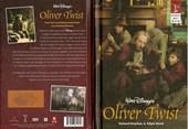 auteur onbekend - Walt Disney's Oliver Twist