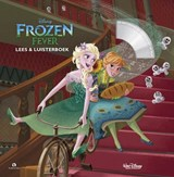 Frozen Fever | Walt Disney Records |