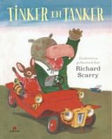 Tinker en Tanker | Richard Scarry |