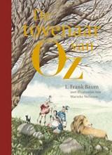 De tovenaar van Oz | L. Frank Baum |