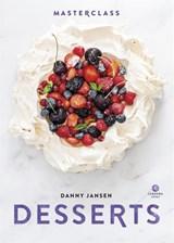 Desserts | Danny Jansen |