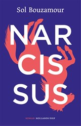 Narcissus | Sol Bouzamour |