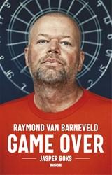 Raymond van Barneveld | Jasper Boks | 9789048848904