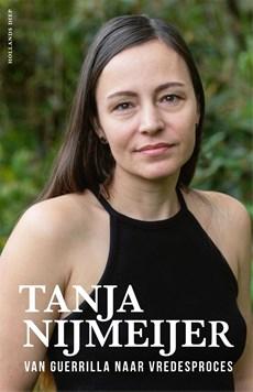 Tanja Nijmeijer