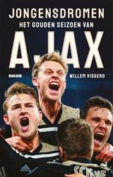 Jongensdromen | Willem Vissers |