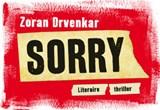 Sorry! DL | Z. Drvenkar |