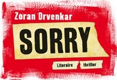 Sorry! DL