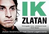 Ik, Zlatan | Zlatan Ibrahimovic |