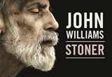 Stoner | John Williams | 9789049805012