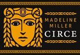 Circe | Madeline Miller |