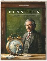 Einstein | Torben Kuhlmann | 9789051168211