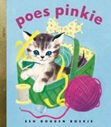 Poes Pinkie   Kathryn Jackson ; B. Jackson  