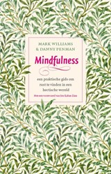 Mindfulness | Mark Williams ; Danny Penman | 9789057123412