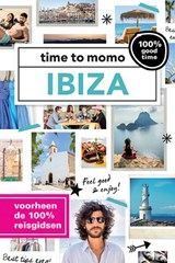 Ibiza | Juliette Somers | 9789057678790