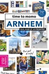Arnhem | Mirjam Lingen |