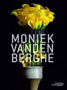 Moniek Vanden Berghe