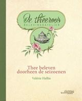 De Theeroos | Valérie Hallin |