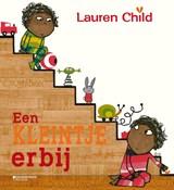 Een kleintje erbij | Lauren Child |