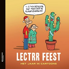 Lectrr Feest
