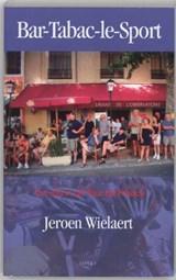 Bar-Tabac-le-Sport | J. Wielaert |