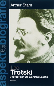 Leo Trotski