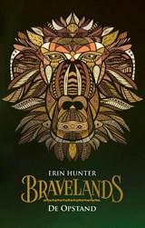 De opstand | Erin Hunter |