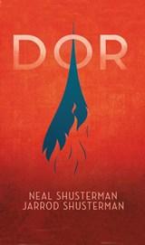 Dor | Neal & Jarrod Shusterman | 9789059246676
