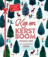 Kies een kerstboom | Patricia Toht |