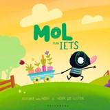 Mol kan iets | Marieke Van Hooff |