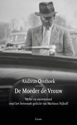 De moeder de vrouw | Andreas Oosthoek |