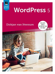 Handboek Wordpress 5