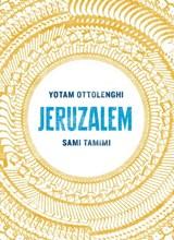 Jeruzalem | Yotam Ottolenghi; Sami Tamimi |