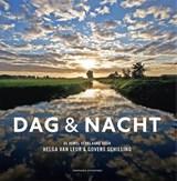 Dag & nacht | Helga Van Leur ; Govert Schilling | 9789059565425