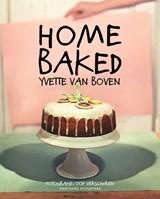 Home baked | Yvette van Boven |