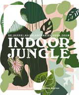 Indoor Jungle | Lauren Camilleri ; Sophia Kaplan |