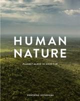 Human Nature | auteur onbekend |