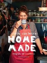 Home Made | Yvette van Boven |