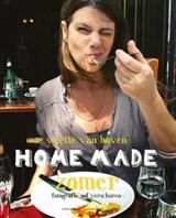 Home made zomer | Yvette van Boven |