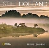 Still Holland | Frans Lemmens |
