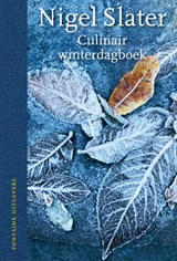 Culinair winterdagboek | Nigel Slater |