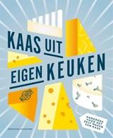 Kaas uit eigen keuken | Nils Koster |