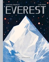 Everest | Sangma Francis | 9789059569218