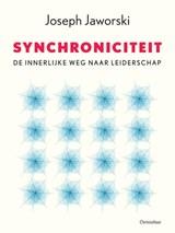 Synchroniciteit | J. Jaworski | 9789060384626