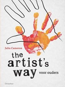 The artist's way voor ouders