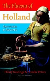 Flavour of Holland | H. Keatinge & A. Peters |
