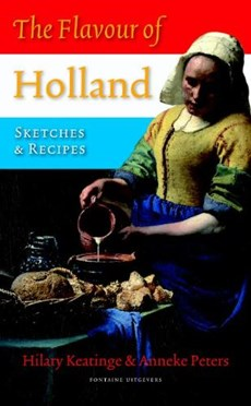 Flavour of Holland